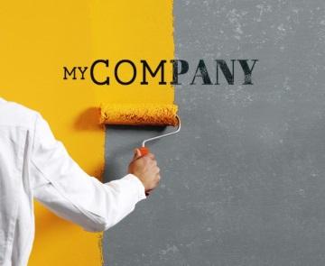 Upgrade my company